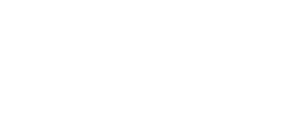Animech Technologies - client skanska logo